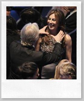 Imagem Oscares
