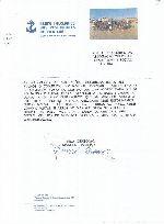 carta.jpg