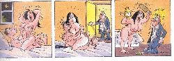 Erotic fun 1.JPG