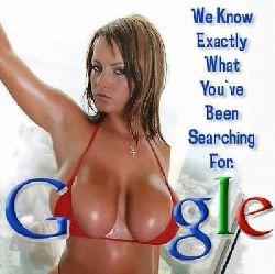 _google_.jpg