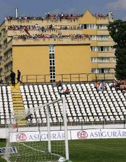 cheap-seats.jpg