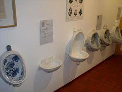 toilet-museum.jpg