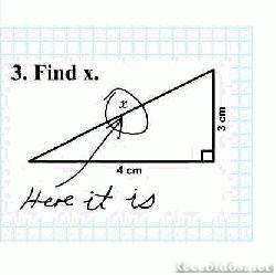 How+to+Fail+Exams.gif