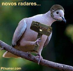 Radares.jpg